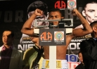Pinoy Pride 31 Official Weigh-ins-thumbnail8