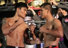 Pinoy Pride 31 Official Weigh-ins-thumbnail9