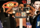 Pinoy Pride 31 Official Weigh-ins-thumbnail10