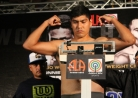 Pinoy Pride 31 Official Weigh-ins-thumbnail12