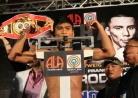 Pinoy Pride 31 Official Weigh-ins-thumbnail13