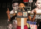 Pinoy Pride 31 Official Weigh-ins-thumbnail14