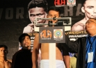 Pinoy Pride 31 Official Weigh-ins-thumbnail16