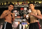 Pinoy Pride 31 Official Weigh-ins-thumbnail17