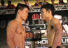 Pinoy Pride 31 Official Weigh-ins-thumbnail19