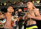 Pinoy Pride 31 Official Weigh-ins-thumbnail20