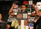 Pinoy Pride 31 Official Weigh-ins-thumbnail22