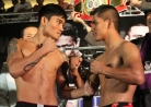 Pinoy Pride 31 Official Weigh-ins-thumbnail23