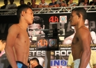 Pinoy Pride 31 Official Weigh-ins-thumbnail24