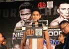 Pinoy Pride 31 Official Weigh-ins-thumbnail26