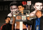 Pinoy Pride 31 Official Weigh-ins-thumbnail27