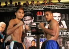 Pinoy Pride 31 Official Weigh-ins-thumbnail28