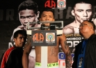 Pinoy Pride 31 Official Weigh-ins-thumbnail29