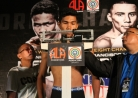 Pinoy Pride 31 Official Weigh-ins-thumbnail34