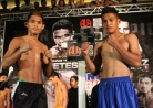 Pinoy Pride 31 Official Weigh-ins-thumbnail35