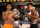 Pinoy Pride 31 Official Weigh-ins-thumbnail41
