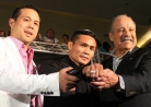 LOOK: Donnie Nietes gets special ring from the WBO-thumbnail0