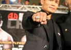 LOOK: Donnie Nietes gets special ring from the WBO-thumbnail4