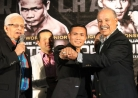 LOOK: Donnie Nietes gets special ring from the WBO-thumbnail8