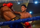 Elorde International Productions hold successful 'Night of Champions' event-thumbnail0