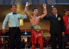 Elorde International Productions hold successful 'Night of Champions' event-thumbnail1