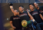 Elorde International Productions hold successful 'Night of Champions' event-thumbnail2