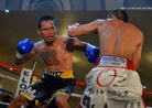 Elorde International Productions hold successful 'Night of Champions' event-thumbnail3