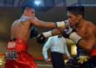 Elorde International Productions hold successful 'Night of Champions' event-thumbnail4