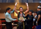 Elorde International Productions hold successful 'Night of Champions' event-thumbnail5