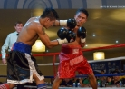 Elorde International Productions hold successful 'Night of Champions' event-thumbnail6