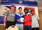 Philippine Azkals vs. Maldives press conference-thumbnail3