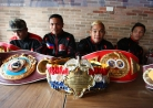 Pinoy Pride 33 press conference-thumbnail0