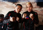 Pinoy Pride 33 press conference-thumbnail1