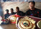 Pinoy Pride 33 press conference-thumbnail2