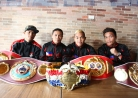 Pinoy Pride 33 press conference-thumbnail4