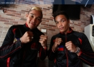 Pinoy Pride 33 press conference-thumbnail7