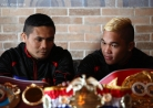 Pinoy Pride 33 press conference-thumbnail8