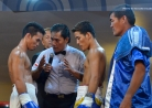 Elorde brothers bag respective knock out victories-thumbnail0