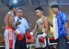 Elorde brothers bag respective knock out victories-thumbnail2