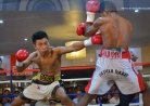 Elorde brothers bag respective knock out victories-thumbnail4