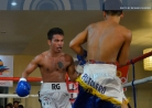 Elorde brothers bag respective knock out victories-thumbnail5