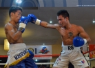 Elorde brothers bag respective knock out victories-thumbnail7