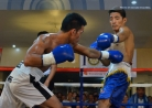 Elorde brothers bag respective knock out victories-thumbnail8