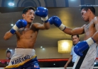Elorde brothers bag respective knock out victories-thumbnail10