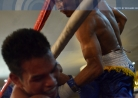 Elorde brothers bag respective knock out victories-thumbnail11