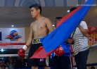 Elorde brothers bag respective knock out victories-thumbnail12