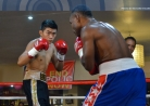 Elorde brothers bag respective knock out victories-thumbnail13