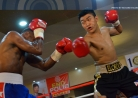 Elorde brothers bag respective knock out victories-thumbnail15