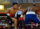 Elorde brothers bag respective knock out victories-thumbnail16