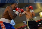 Elorde brothers bag respective knock out victories-thumbnail17
